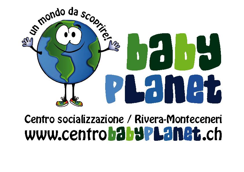BabyPlanet